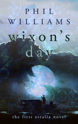 wixons day preview