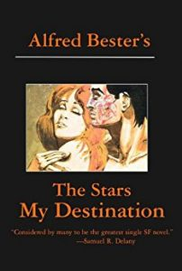 stars my destination bester