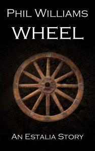 wheel short story