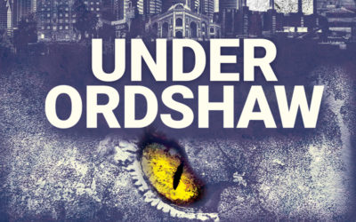 Ordshaw Comes to Audio