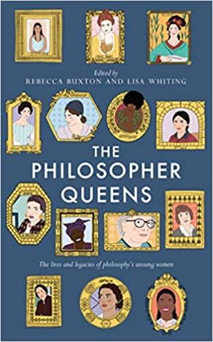 philosophy queens book